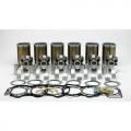 Caterpillar Rebuild Kit - 3604E Inframe Overhaul Engine