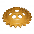 Caterpillar - Sprocket  - 6C3495