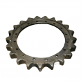 Caterpillar - Sprocket - 8E9805