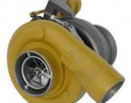 Caterpillar Turbocharger - C15