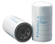 Donaldson - Full Flow Spin-On Lube Oil Filter - P558615