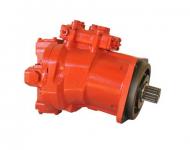 Hitachi Pump