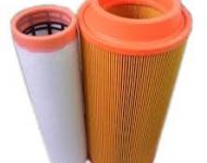 JCB - Air Filter - 32-915802