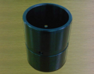 JCB - Bearing -  60x70x90L - 809 - 00179