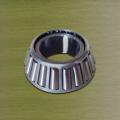 JCB - Bearing - 907-51500