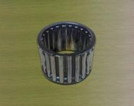 JCB - Bearing - 907 - 52700