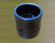 JCB - Bearing Liner King Post - 808 - 00192