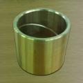 JCB - Bearing Liner King Post -   808-00385