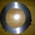 JCB - Brake Plate