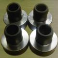 JCB - Brushing Kit - 714-03005