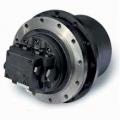 JCB - Final Drive Motor - 8060