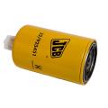 JCB -Fuel Filter - 32-925451
