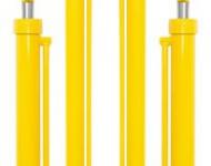JCB - Hydraulic Cylinder
