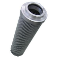 JCB - Hydraulic Filter - 32-913500