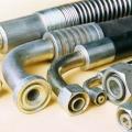 JCB - Hydraulic Hose