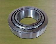 JCB - Needle Roller - 917 - 10000