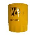 JCB - Oil Filter -  581-18076 581-18076