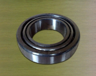 JCB - Piston - 02 - 200904