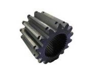 JCB - Starter Gear