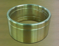 JCB - Sump Gasket - 808 - 00214