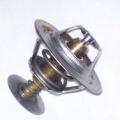 JCB - Thermostat - 02202107