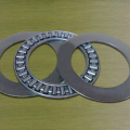 JCB - Thrust Bearing - 917-02800