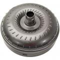 JCB - Torque Convertor - 04-600786