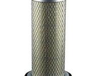 Komatsu - Air Filter - 37Z-02-AF935