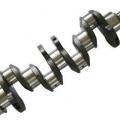 Komatsu - Crankshaft - 4D94E