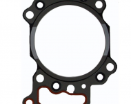 Komatsu - Cylinder Head Gasket - 6D125 6150 - 17 - 1812