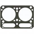 Komatsu -  Cylinder Head Gasket - NH220 6610-11-1081