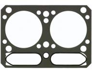 Komatsu - Cylinder Head Gasket - NH220 6610 - 11 - 1081