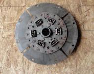 Komatsu - Disk