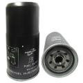Komatsu - Fuel Filter - 600-311-4510