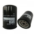 Komatsu - Fuel Filter - PC200-5 6D95 600-311-8222)
