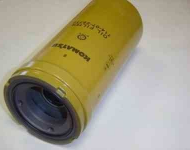 Komatsu - Hydraulic Filter - GD555-3 GD555-3C GD555