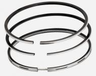 Komatsu - Piston Ring - 4D120
