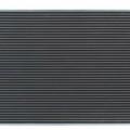 Komatsu - Radiator -PC350-7