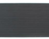 Komatsu - Radiator - PC350 - 7