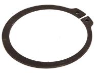 Komatsu - Snap Ring - PC71