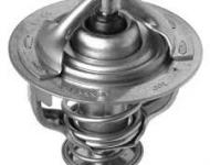 Komatsu - Thermostat Replace - 21200 - C6000