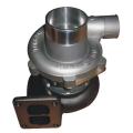 Komatsu - Turbocharger - PC200-3