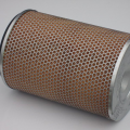 Liebherr - Air Filter - L 506 Serie 371-101