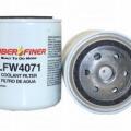 Liebherr - Coolant Filter Spin - LFW4071