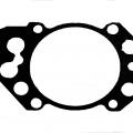 Liebherr - Cylinder Gasket - 9277642