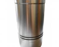 Liebherr - Cylinder Liner - 9177159