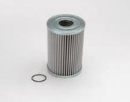 Liebherr - Hdraulic Filter - 510670108