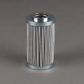 Liebherr - Hydraulic Filter - 10220705