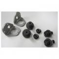 Liebherr - Mechanical Transmission Gears -LR634