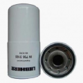 Liebherr - Oil Filter - 7363165